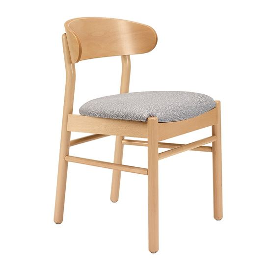 Camille 985 Side Chair