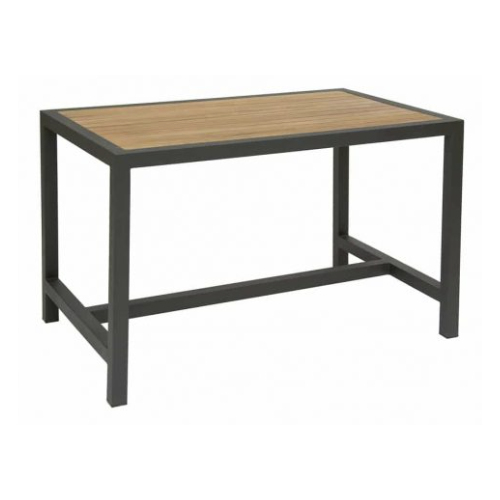 dew table, bar furniture, restaurant furniture, hotel furniture, workplace furniture, contract furniture, office furniture, outdoor furniture