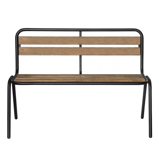 texas bench, bar furniture, restaurant furniture, hotel furniture, workplace furniture, contract furniture, office furniture, outdoor furniture