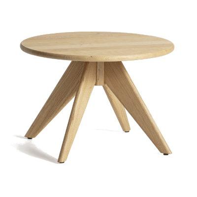 Nasty 60 coffee table