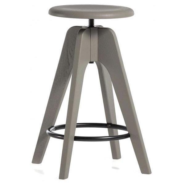 Tommy swivel stool