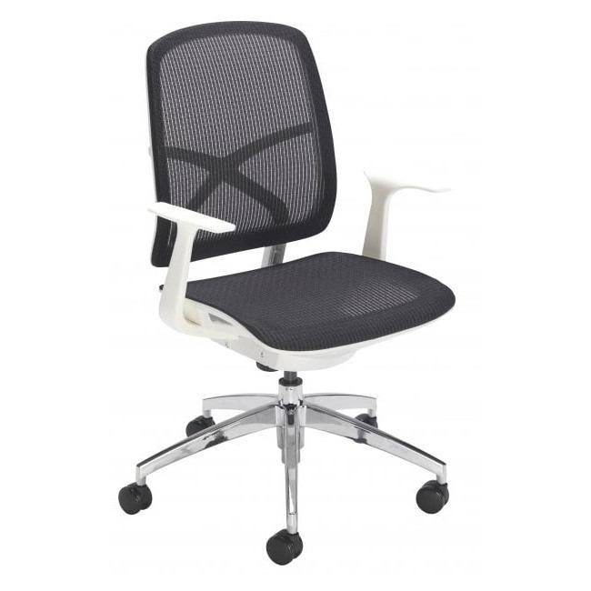 zico mesh, bar furniture, restaurant furniture, hotel furniture, workplace furniture, contract furniture, office furniture, task chairs