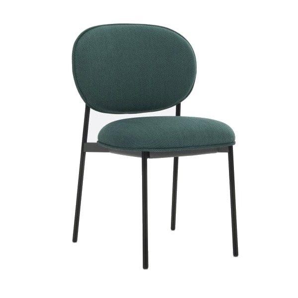 Blume side chair