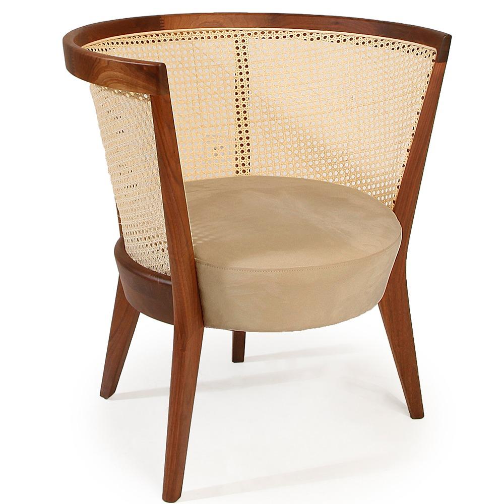 Dalila Lounge Chair