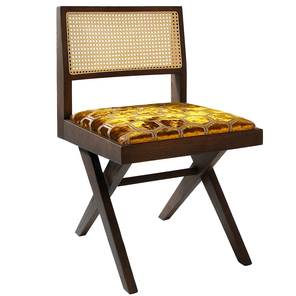 Glamis Side Chair
