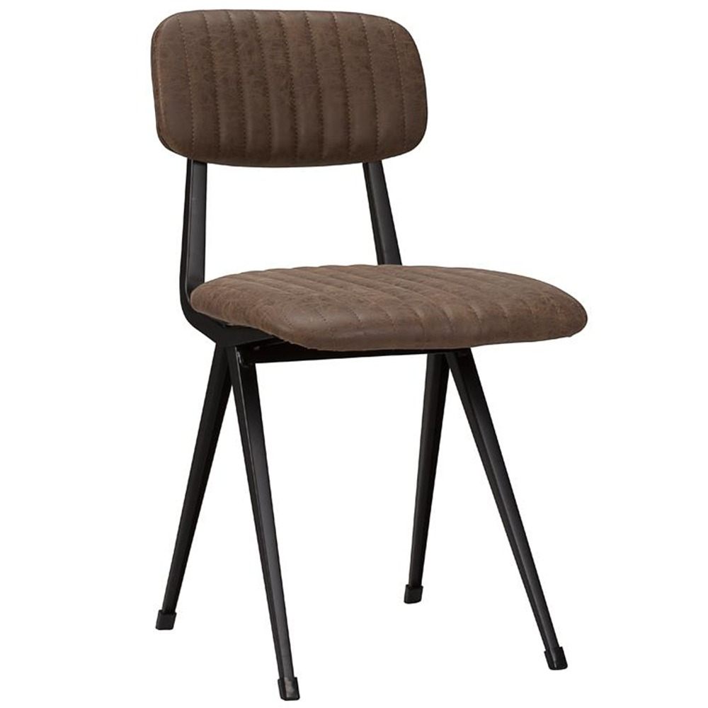 Nona side chair
