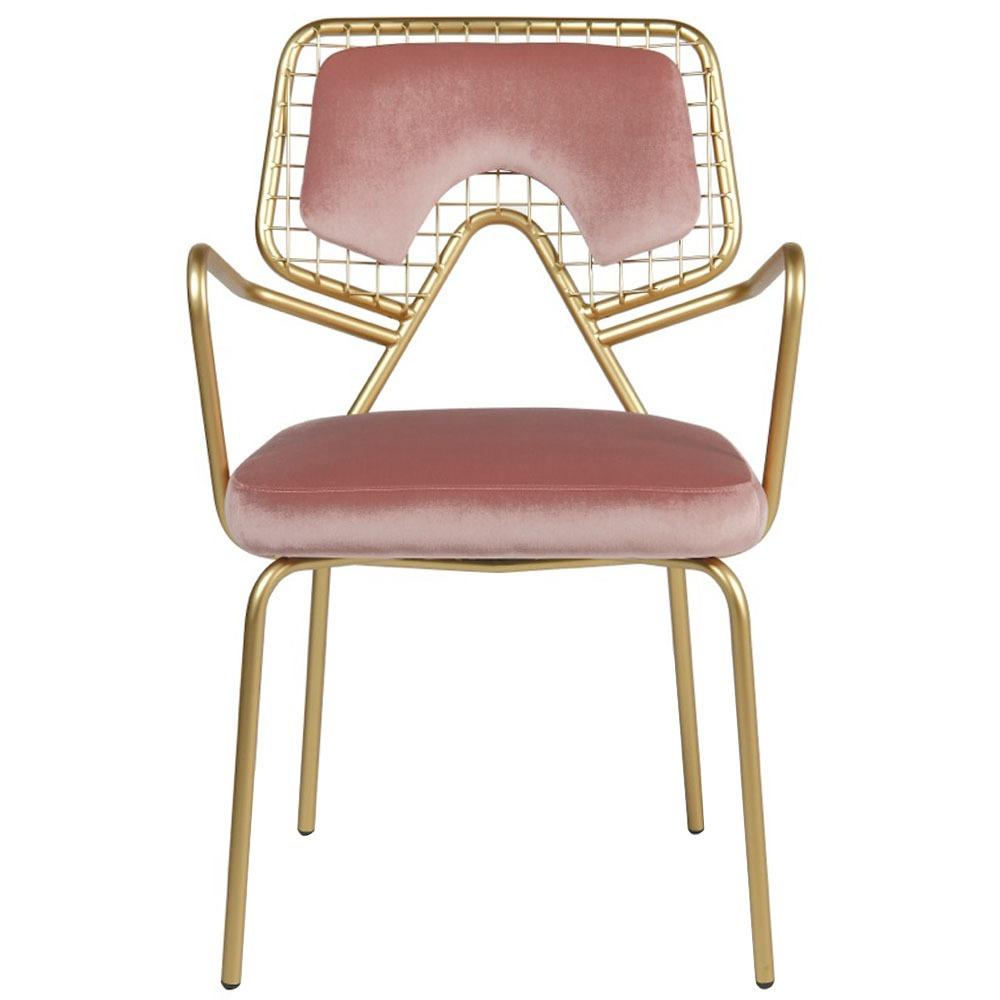 Planet armchair