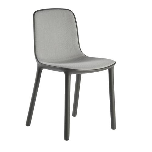 Freya side chair