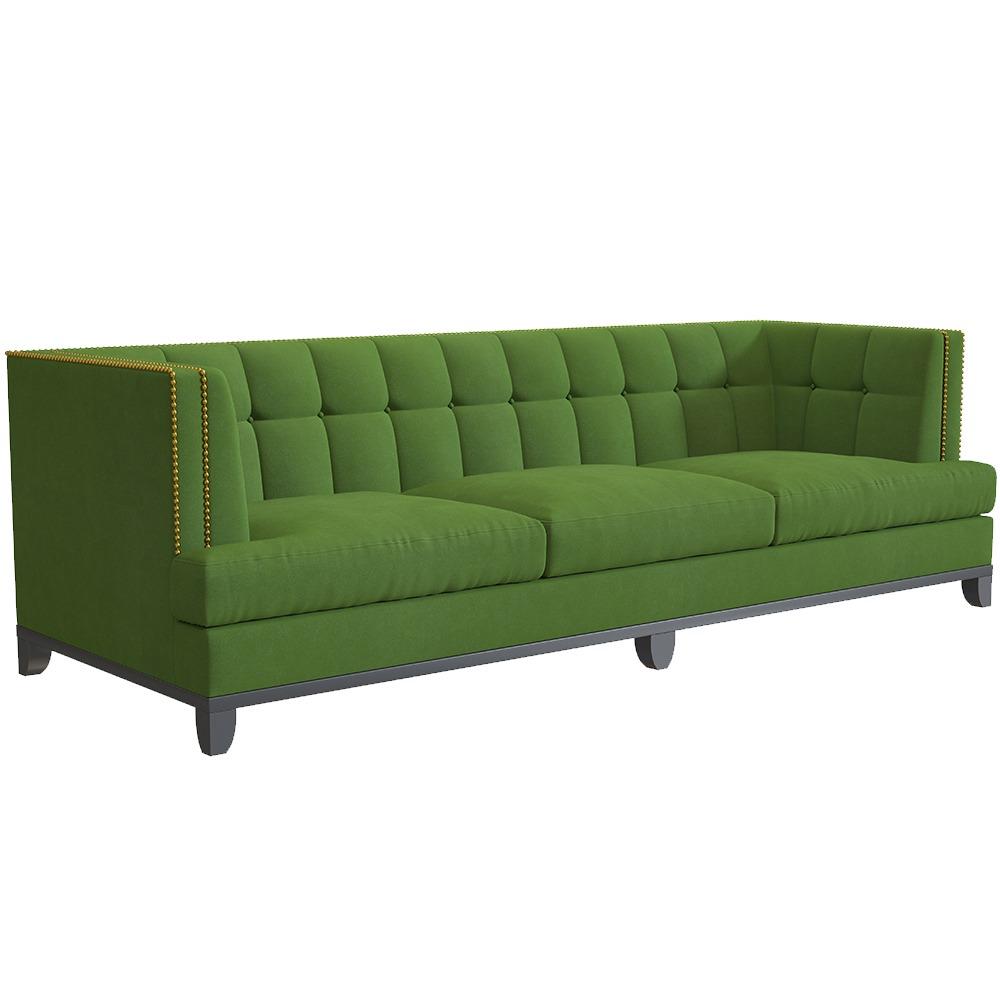 Seattle Sofa 3