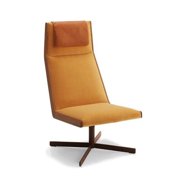 Stilo HB Lounge chair