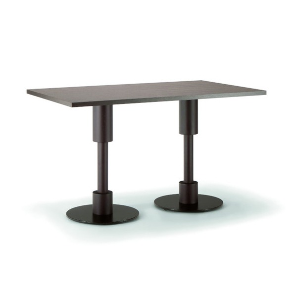 orlando rectangle dining table