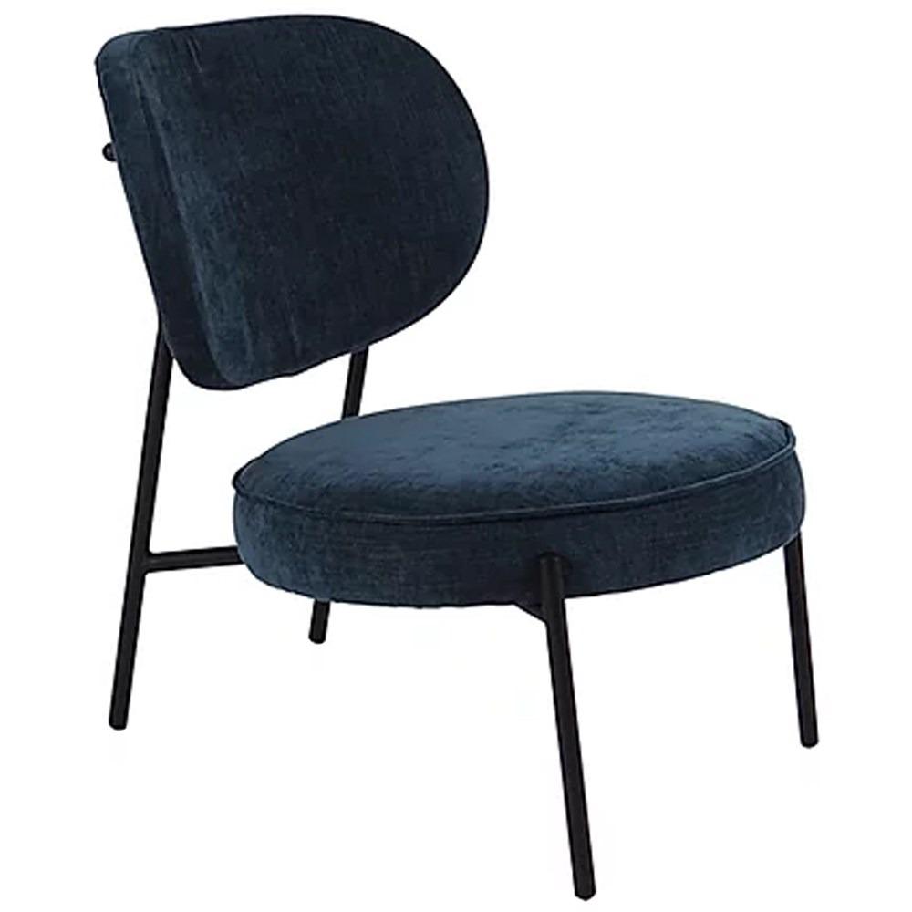 Alta lounge chair
