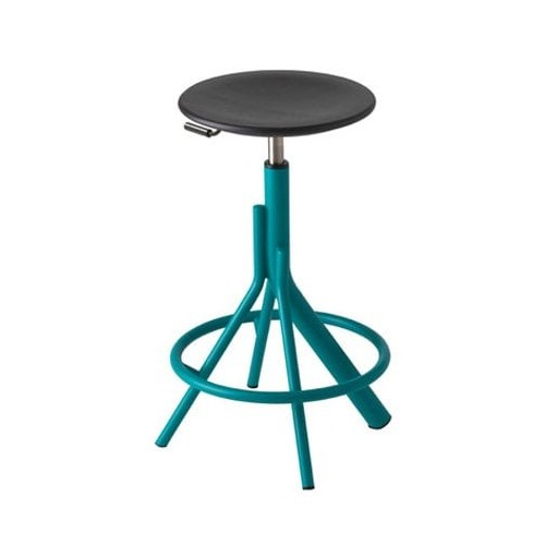 Main stool
