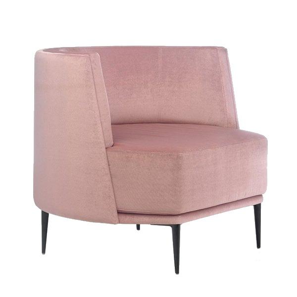 Pergy armchair