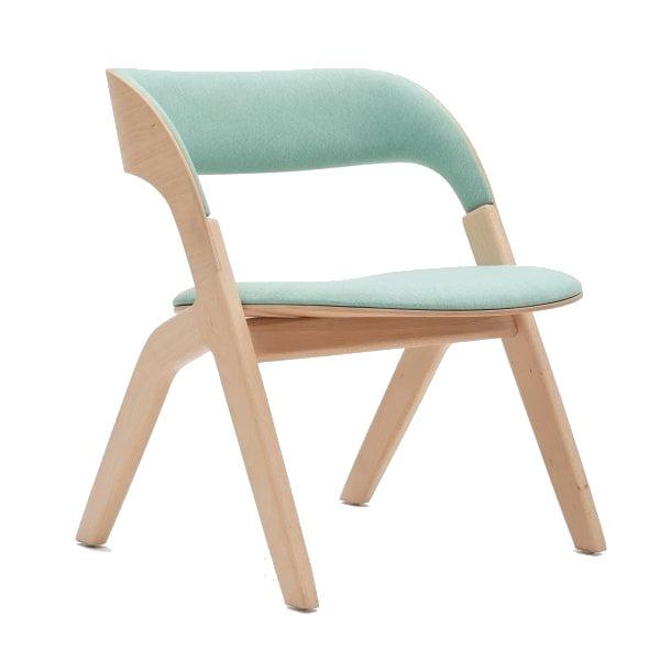 Umbra lounge chair