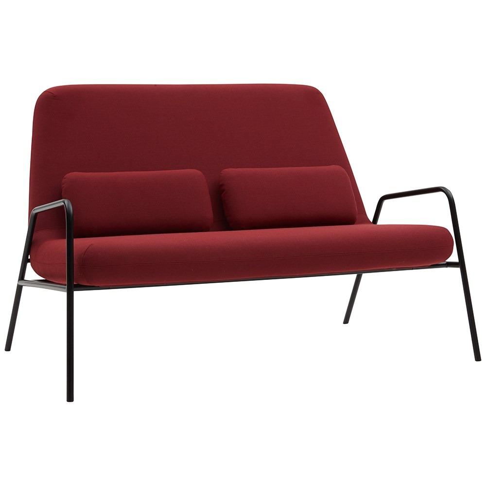 nola sofa