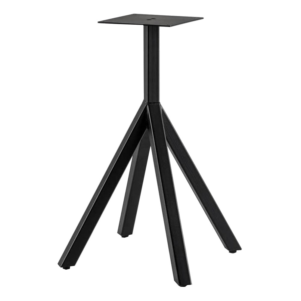 stack table base