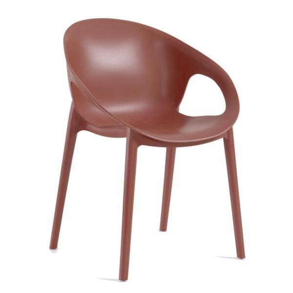 Grip armchair