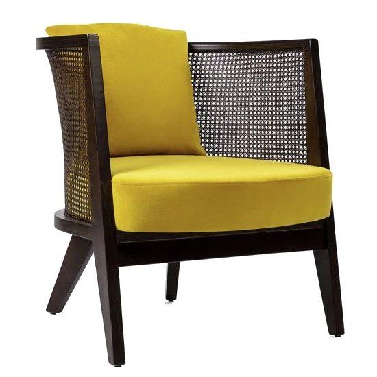 Roberto Lounge Chair