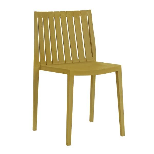 lite side chair